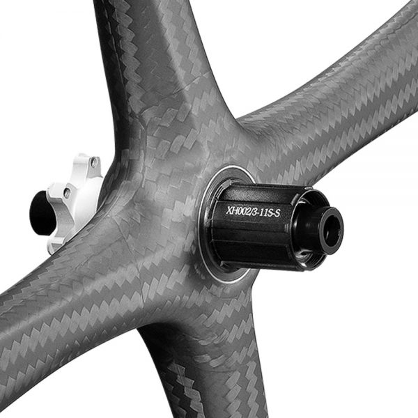 xentis-kappa2-rear-hub
