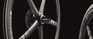 xentis-mark3-carbon-wheel