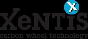 xentis_carbon_wheels