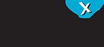 xentis_carbon_wheel_technology