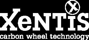 xentis_wheel-technology-white