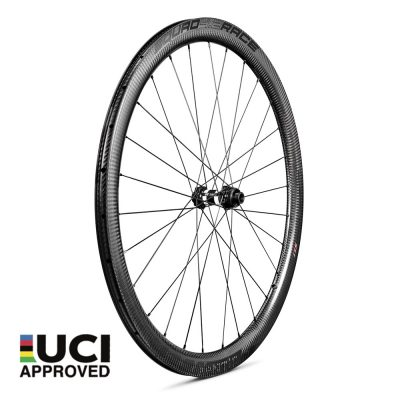 xentis_squad_4_2_Race_Disk_Brake_front_black_stickers-uci-approved
