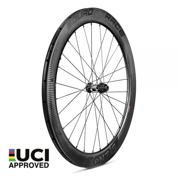 xentis_squad_5_8_Race_Disk_Brake_front_black_stickers-uci-approved