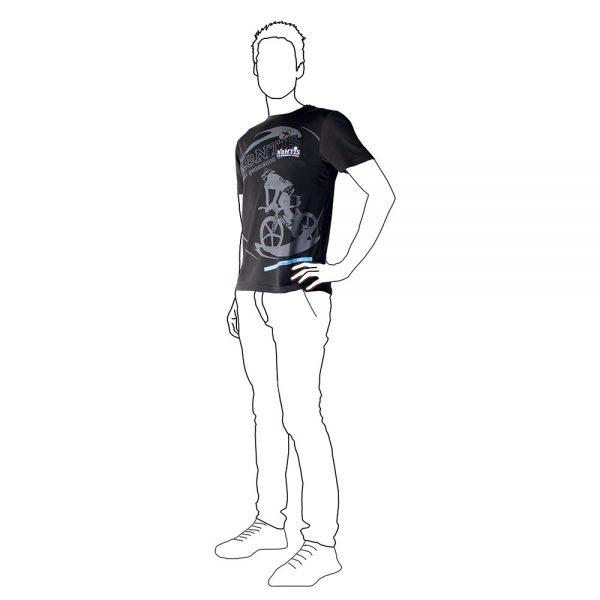17001_XeNTiS_Herren_T-Shirt