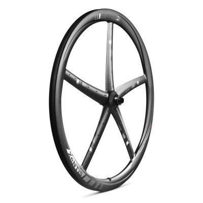 xentis-mark3-disc-brake-front-white-stickers