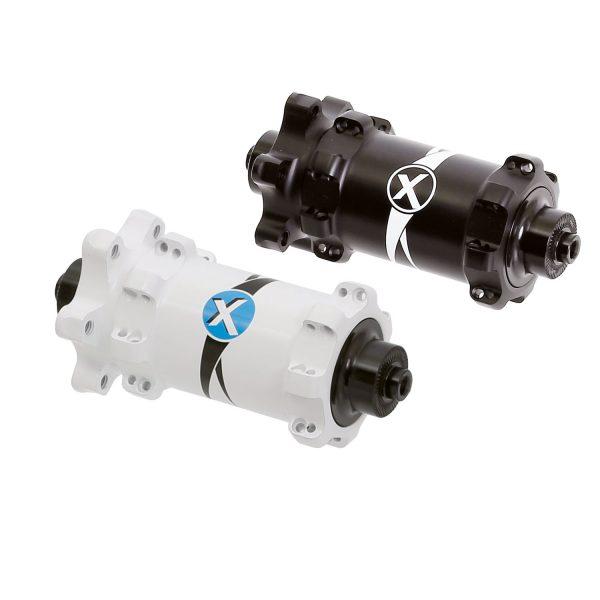 xentis-XH002-white-black