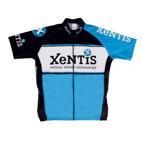 xentis-radshirt-front
