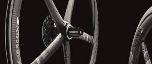 xentis-mark3-carbon-wheels