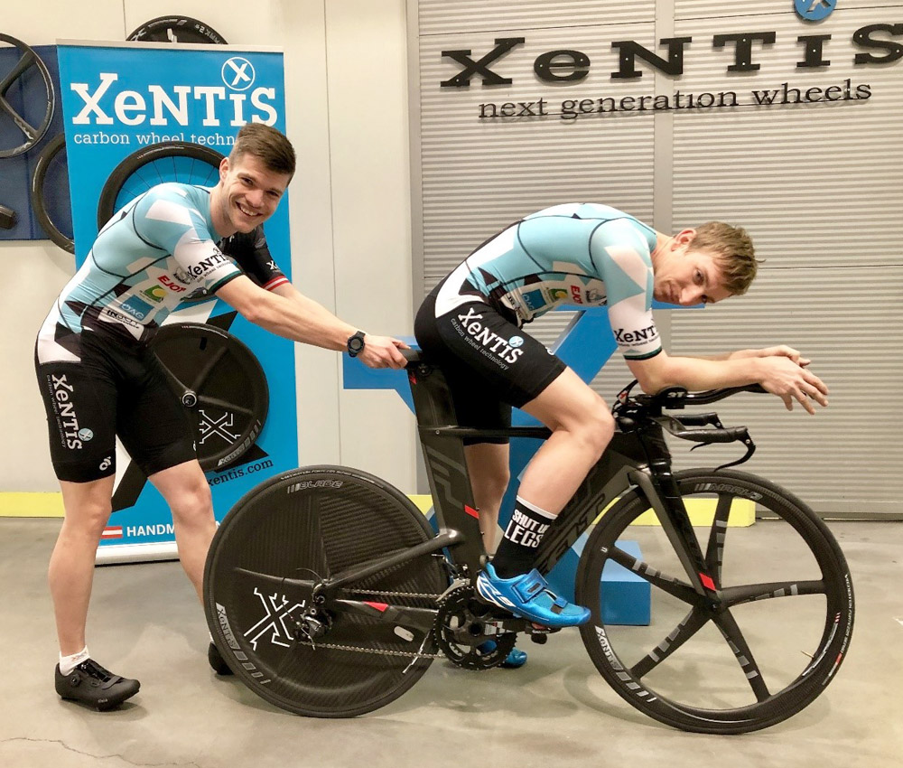 xentis-ltv-koeflach-triathletes-2