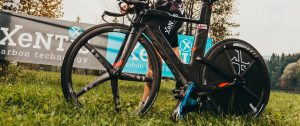 xentis-mark3-carbon-wheels-website-slider-2