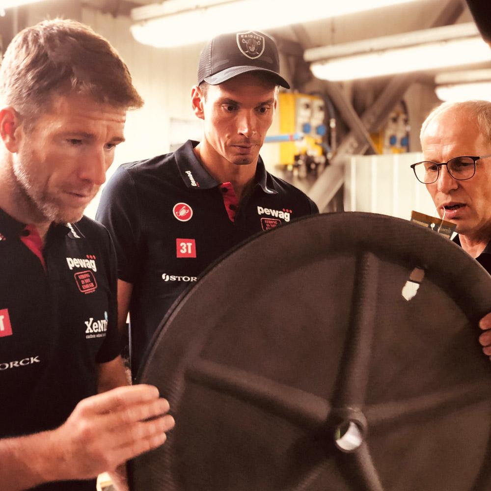 xentis-carbon-wheels-pewag-racing-team-2