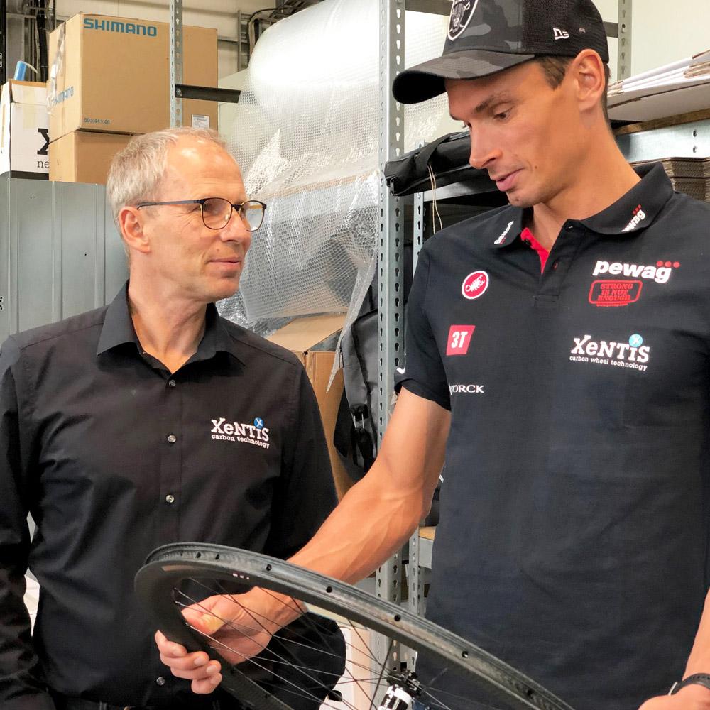 xentis-carbon-wheels-pewag-racing-team-3