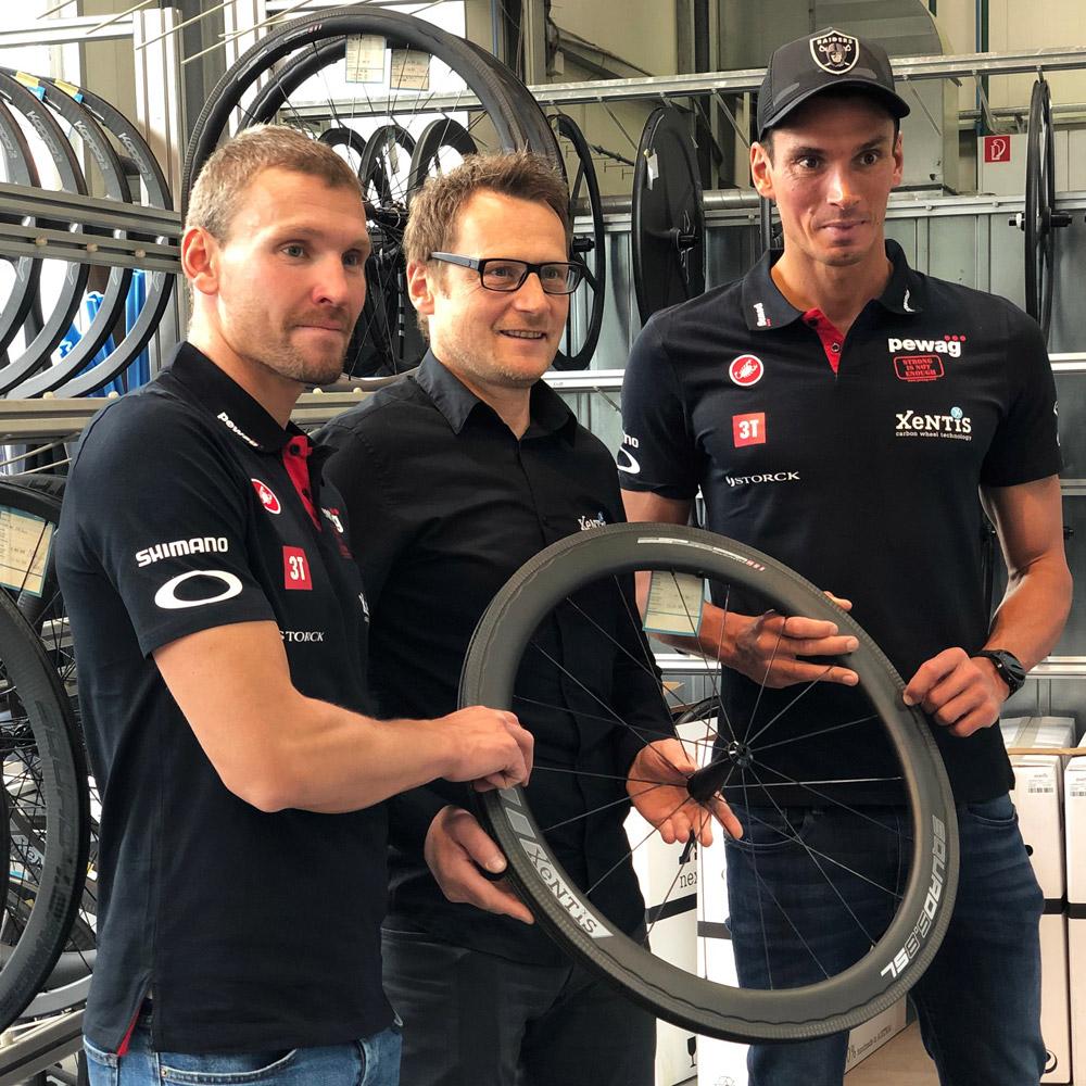 xentis-carbon-wheels-pewag-racing-team-4