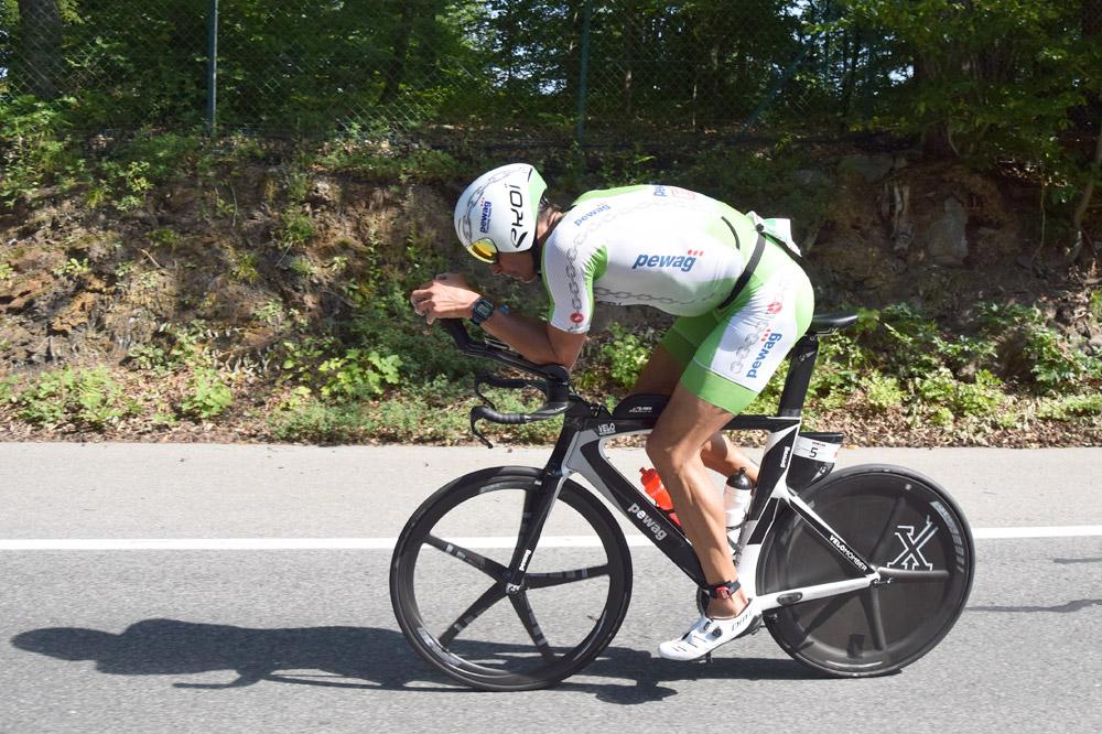 xentis-carbon-wheels-lukasz-bike