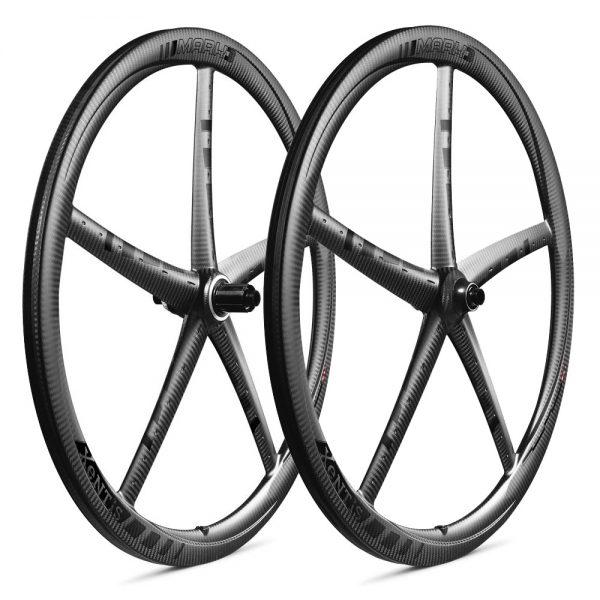 xentis-mark3-disc-brake-front-rear-black-stickers-set-wheels