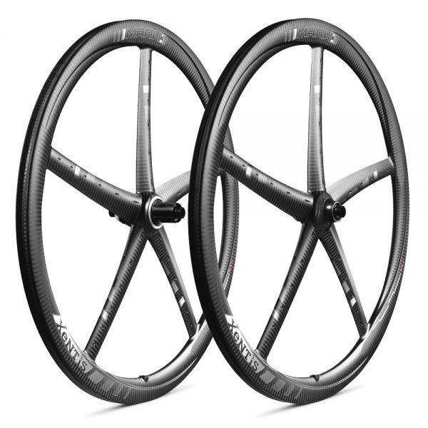 xentis-mark3-disc-brake-front-rear-white-stickers-set-wheels