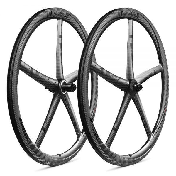 xentis-mark3-rim-brake-front-rear-black-stickers