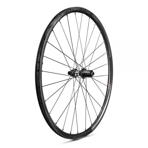 xentis-squad-2-5-race-disc-brake-black-rear-wheels