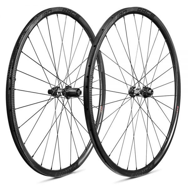 xentis-squad-2-5-race-disc-brake-black-set-wheels
