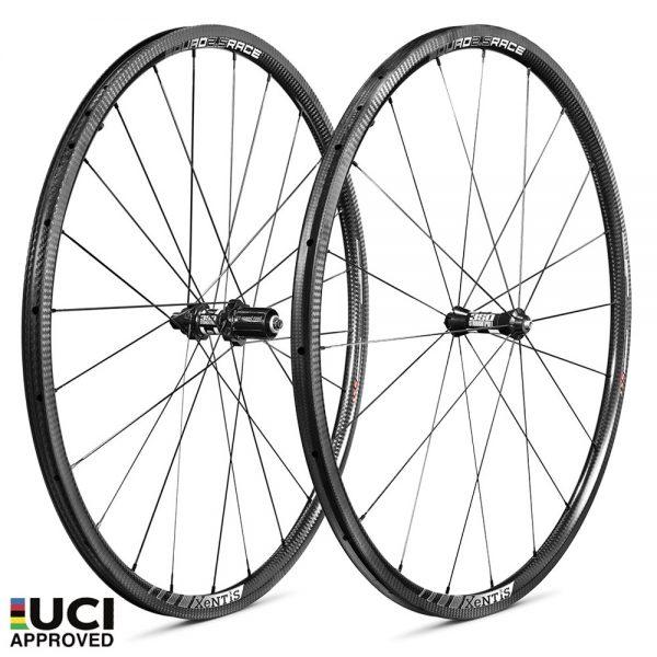 xentis-squad-2-5-race-rim-brake-white-set-wheels