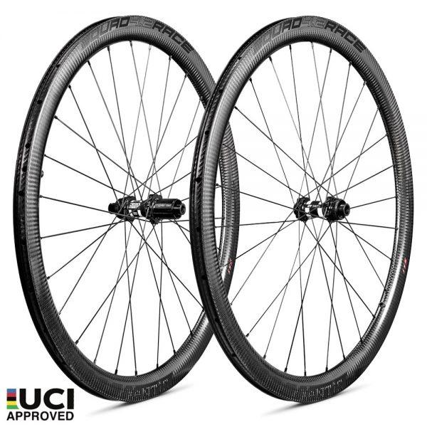 xentis-squad-4-2-race-disc-brake-black-set-wheels
