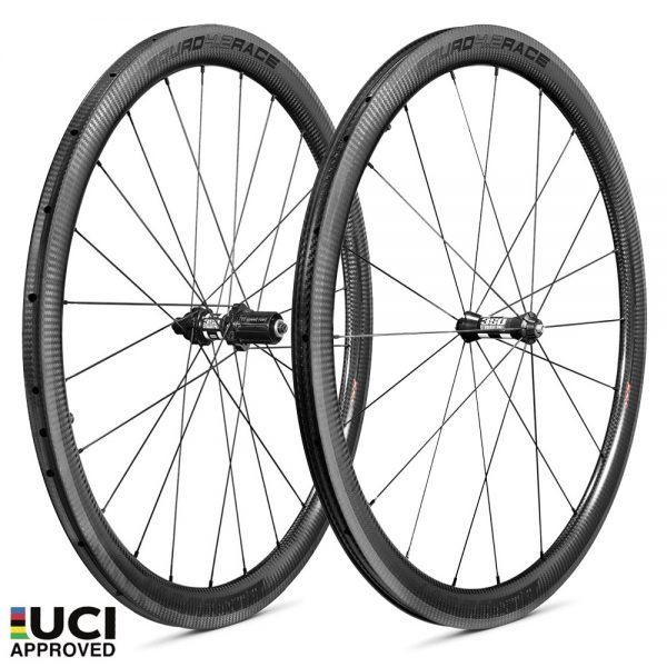 xentis-squad-4_2-race-rim-brake-black-set-wheels