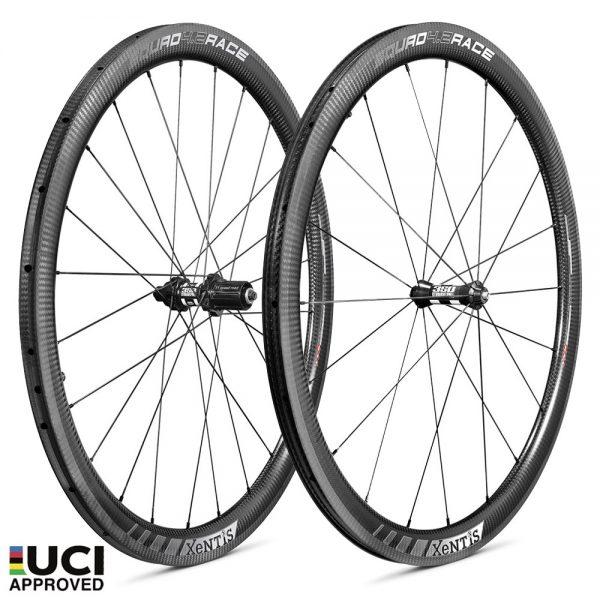 xentis-squad-4_2-race-rim-brake-white-set-wheels