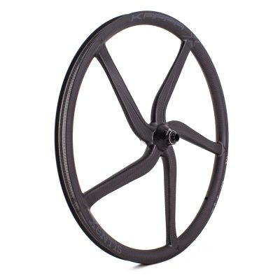 xentis-kappax-29-front-wheel-gray