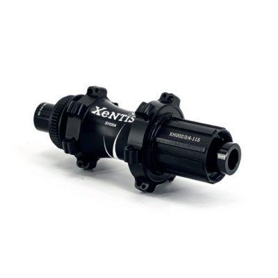 xentis-XH004-SL-disc-brake-rear-hub