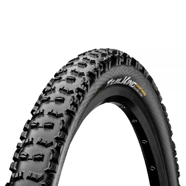 conti-trail-king-protection-apex-22-29