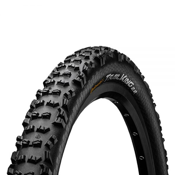 conti-trail-king-protection-apex-22
