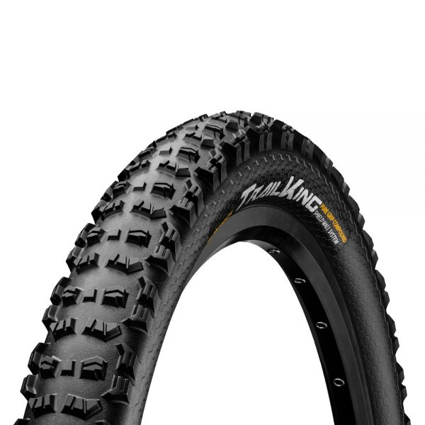 conti-trail-king-protection-apex-26-28