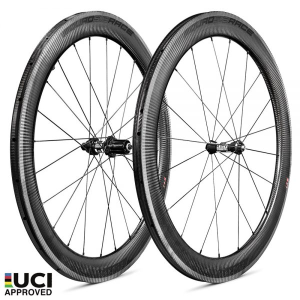 xentis-squad-5-8-race-rim-brake-black-set-wheels