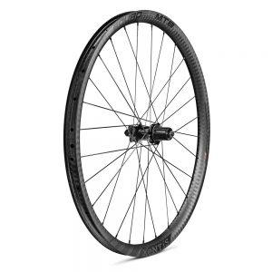 xentis-squad-MTB-3-0-black-wheels