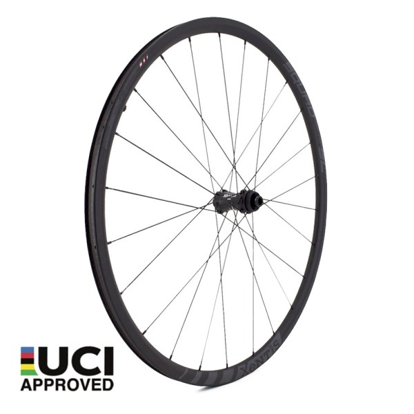 xentis_squad_2_5_sl_black_front_carbon_wheel_UCI_approved