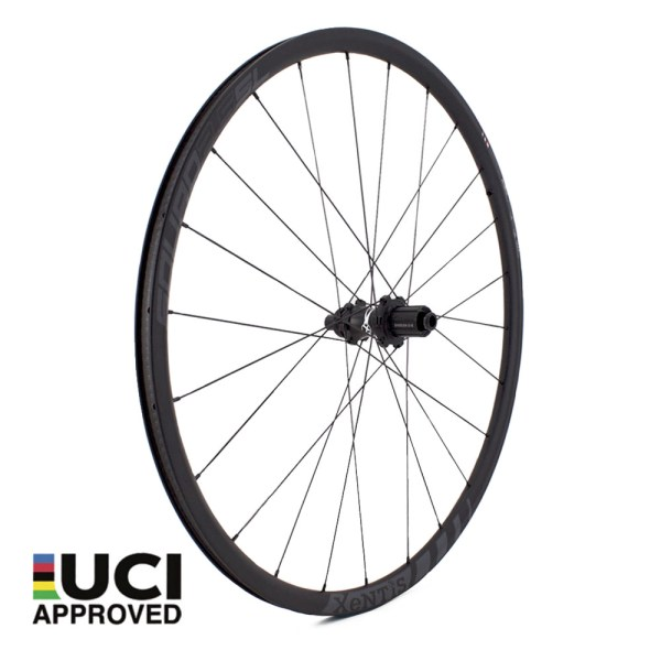 xentis_squad_2_5_sl_black_rear_carbon_wheel_UCI_Approved