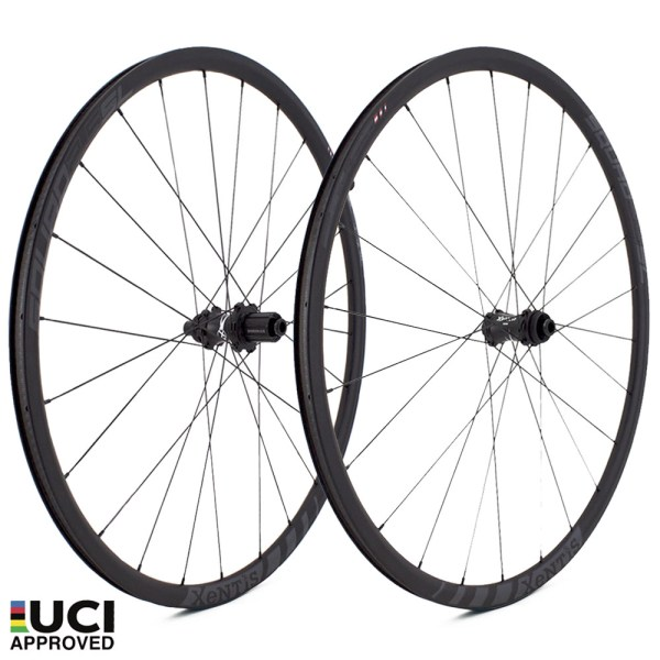 xentis_squad_2_5_sl_black_set_carbon_wheel_UCI_Approved