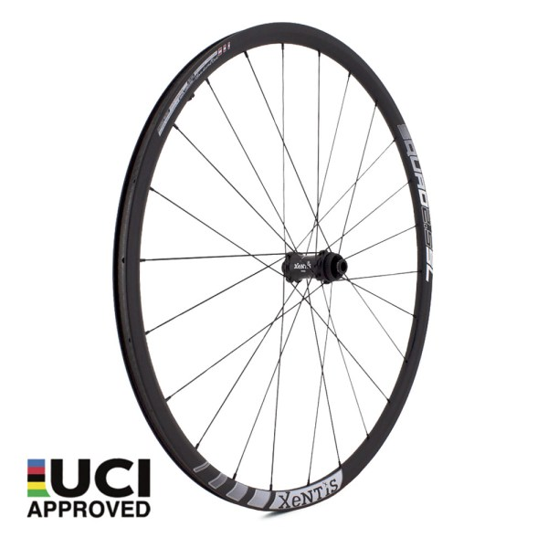 xentis_squad_2_5_sl_white_front_carbon_wheel_UCI_approved