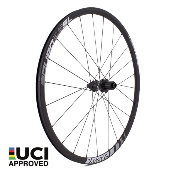 xentis_squad_2_5_sl_white_rear_carbon_wheel_UCI_Approved