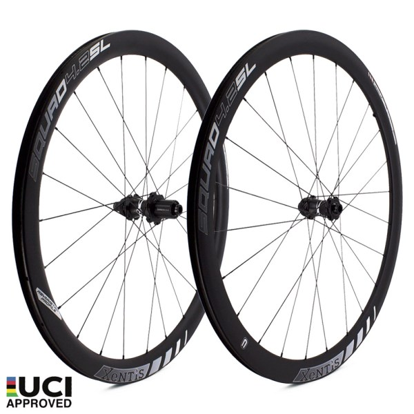 xentis_squad_4_2_sl_white_set_carbon_wheel_UCI_Approved