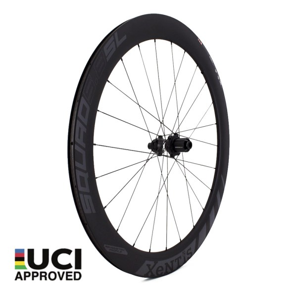 xentis_squad_5_8_sl_black_rear_carbon_wheel_UCI_Approved