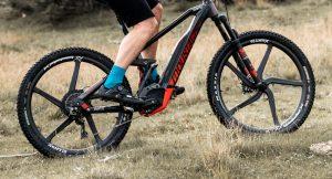 XENTIS-E-Bike-kappaX