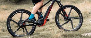 xentis-kappax-carbon-wheels-website-slider-1