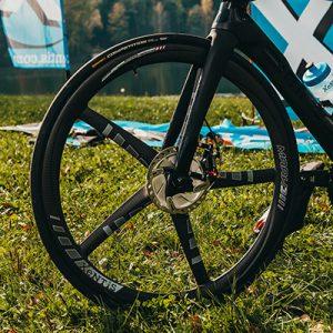 xentis-disc-brake-small