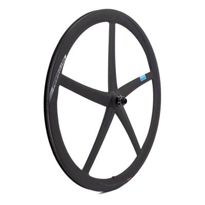 xentis_mark3_sl_front_wheel