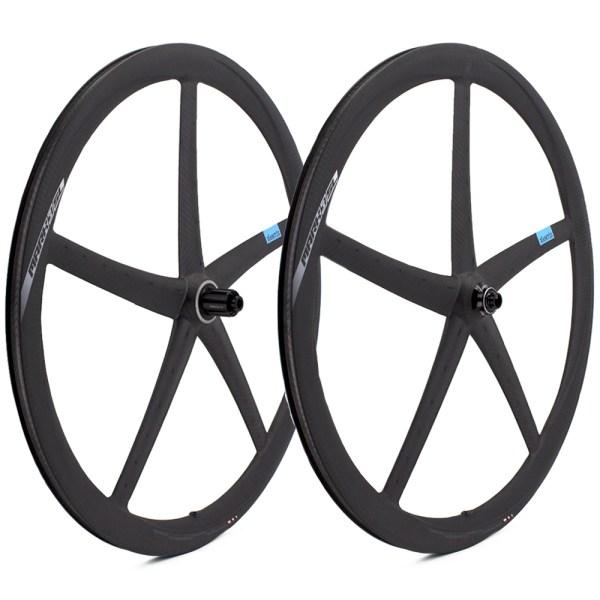 xentis_mark3_sl_set_disc_brake_carbon_wheel