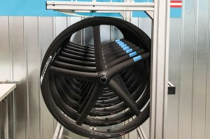 xentis-mark3-sl-carbon-wheel-2