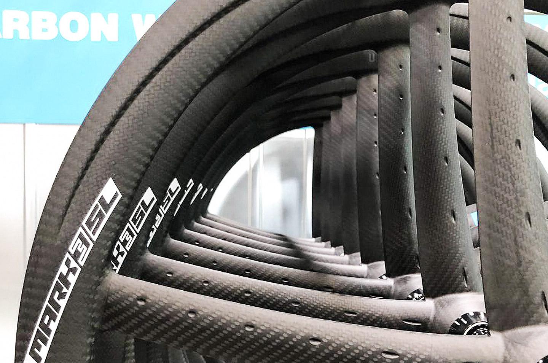 xentis-mark3-sl-carbon-wheel
