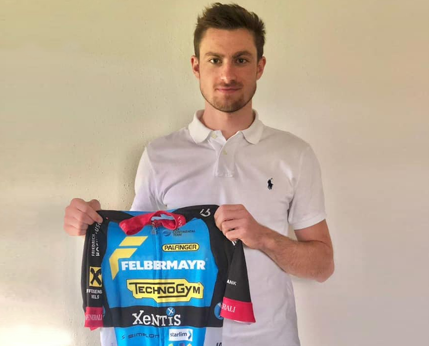 Marco-Friedrich-is-pedaling-for-the-Team-Felbermayr-Simplon-Wels
